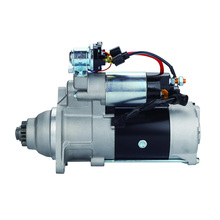 Venta caliente <span class=keywords><strong>motor</strong></span> <span class=keywords><strong>de</strong></span> <span class=keywords><strong>arranque</strong></span> 24 V 8.5KW 11 T OEM M009T80771 para Mitsubishi 6D24 serie <span class=keywords><strong>de</strong></span> <span class=keywords><strong>arranque</strong></span>