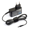 /product-detail/2017-rohs-security-camera-power-supply-ac-adapter-60631498300.html