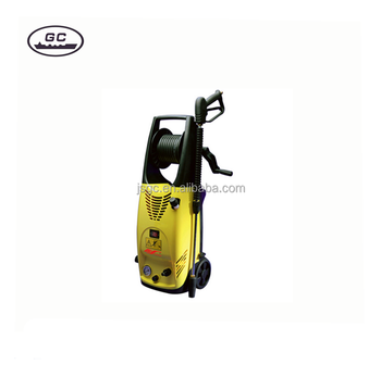 Garden Tools High Pressure Washer Water Cleaner