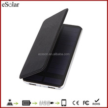 Cheap solar wireless mobile phone charger, wireless induction charger for samsung