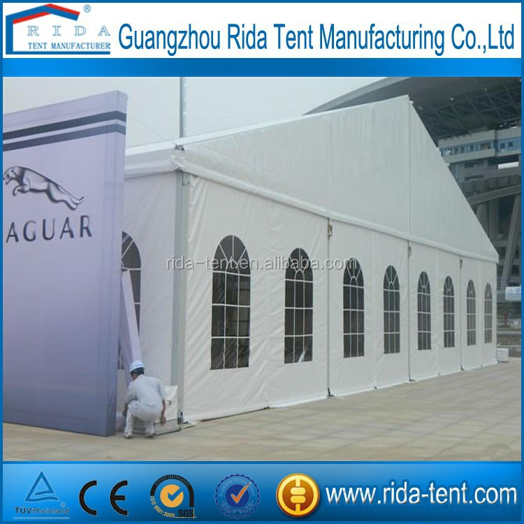 & Pakistani Tent Wholesale Tent Suppliers - Alibaba