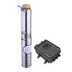 solar submersible pump italy solar well pump with battery