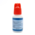 Korea sky S+ Glue 5ml,strong glue Eyelash extension glue