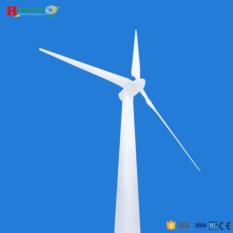 Hot Sale!!60rpm 380v 100kw Alternative Wind Power Generator/wind Turbine -  Buy Wind Generator,Wind Turbine100kw,100kw Wind Turbine Price Product on