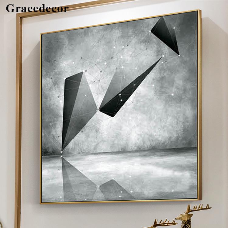 China wholesale framed art wholesale 🇨🇳 - Alibaba
