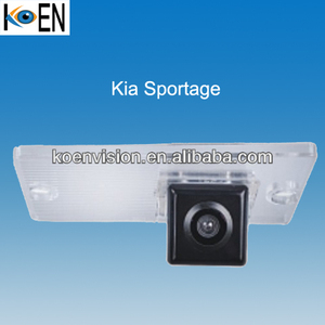Car OEM Backup Camera For Kia Sportage