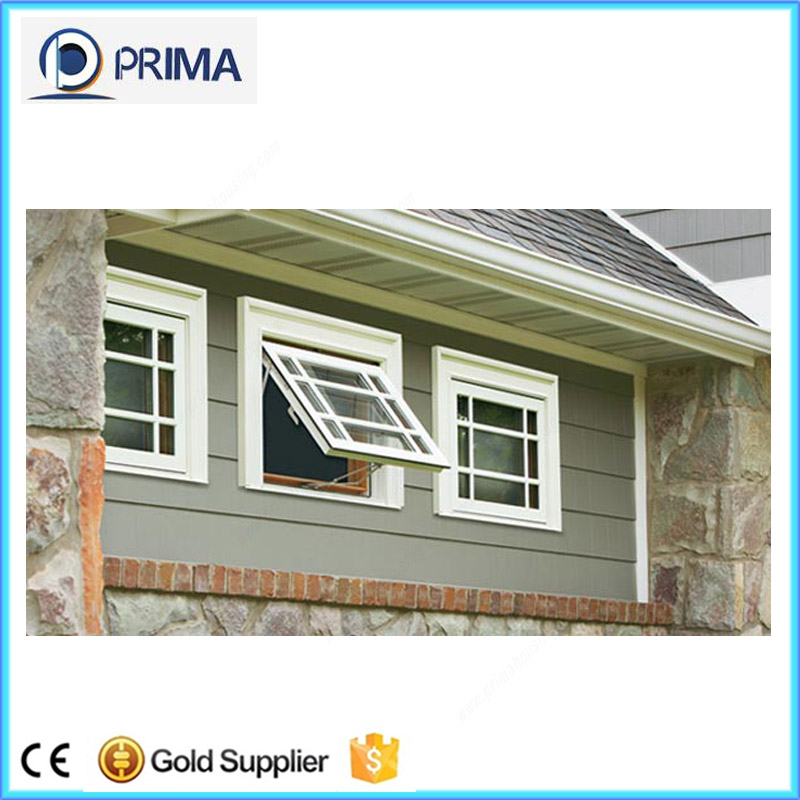 manufacturer window security bars lowes window security