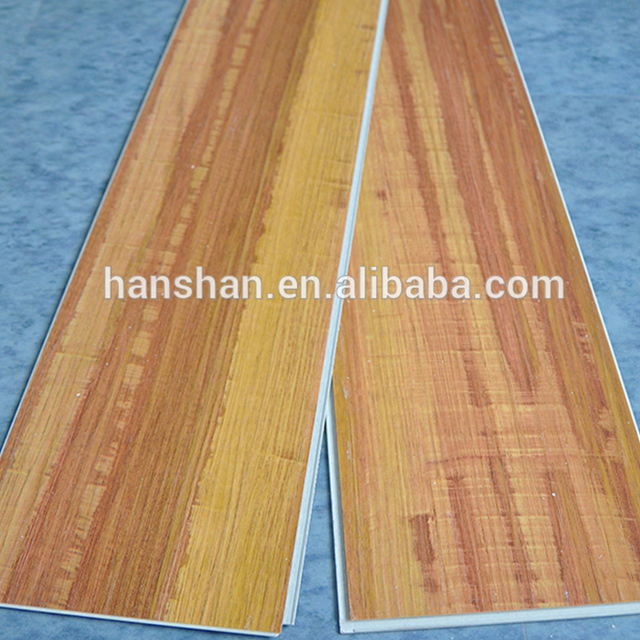 Are Cork Floors Durable Wholesale Cork Floor Suppliers Alibaba - Are cork floors waterproof