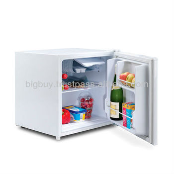 fridge refrigerator 50l tristar kb7351 buy small size fridge small