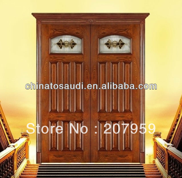 Compare Prices On Residential Steel Doors Online Shopping