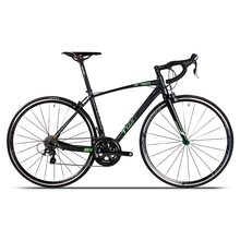 Wholesale Adult racing bike with high end bicycle accessory