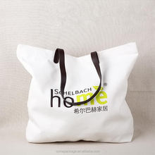 Top level hot sell linen cotton bag