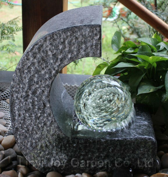 Outdoor Stone Fountains For Sale, Outdoor Stone Fountains For Sale  Suppliers And Manufacturers At Alibaba.com