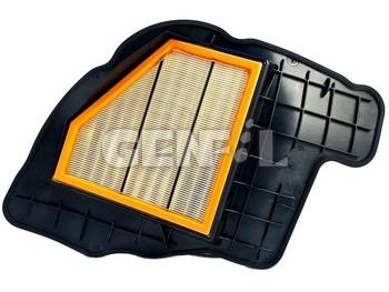 Air Filter-oe# 13 71 7 577 457 For Alpina-b5& B7& B6 Convertible& ...