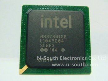 INTEL NH82801GB ETHERNET WINDOWS 8.1 DRIVERS DOWNLOAD