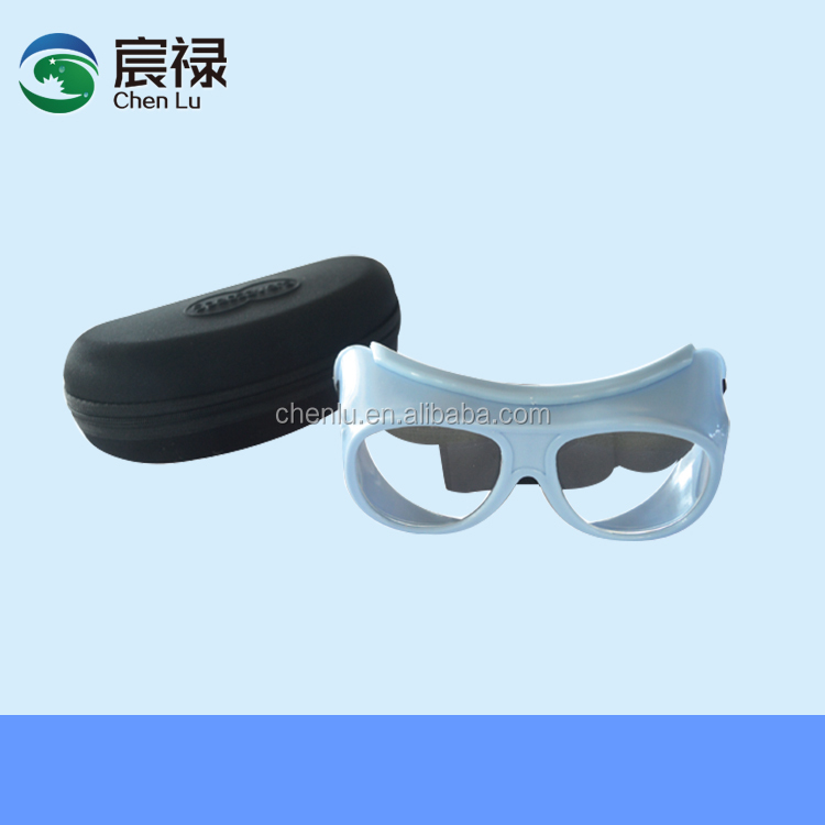 x-ray radiation protection lead glasses,x-ray shielding lead glasses