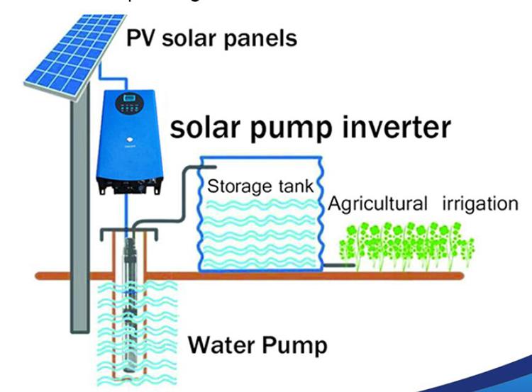 water pump system.jpg