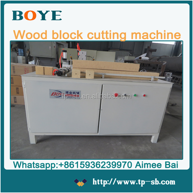 waste wood recycling wood pallet making machine