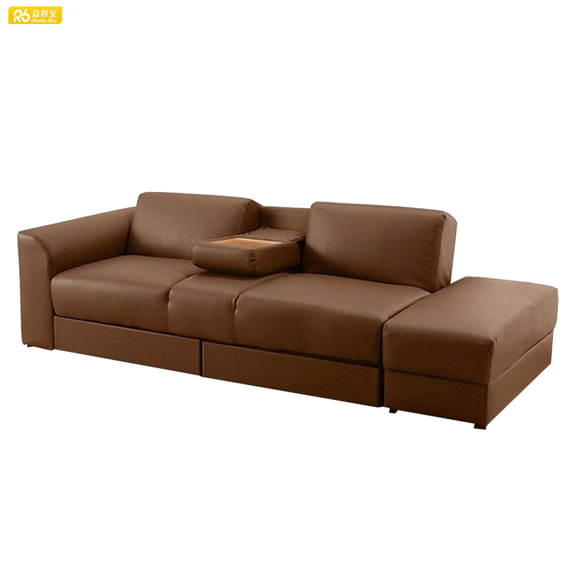 European Best Sell Pu Italian Leather Sofa Bed 309# - Buy Sofa Bed,European  Sofa Bed,Italian Leather Sofa Bed Product on Alibaba.com