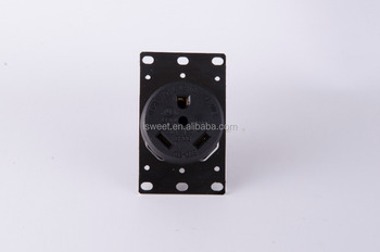 h30368 cooper wiring rv travel trailer receptacle outlet tt 30 30a rh alibaba com
