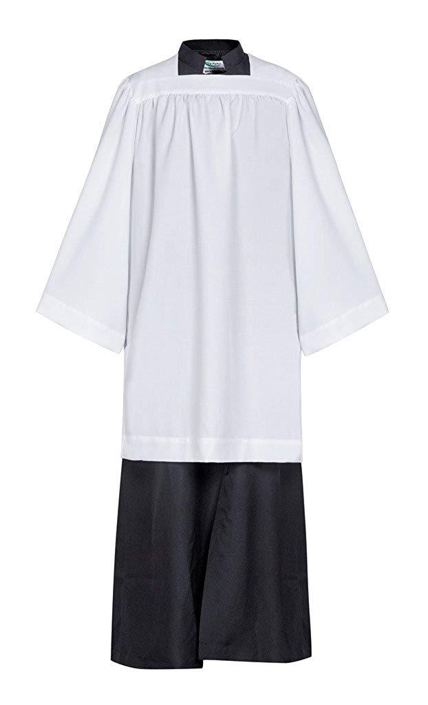 c5b4e7e8a0ed Cheap Surplice Skirt, find Surplice Skirt deals on line at Alibaba.com