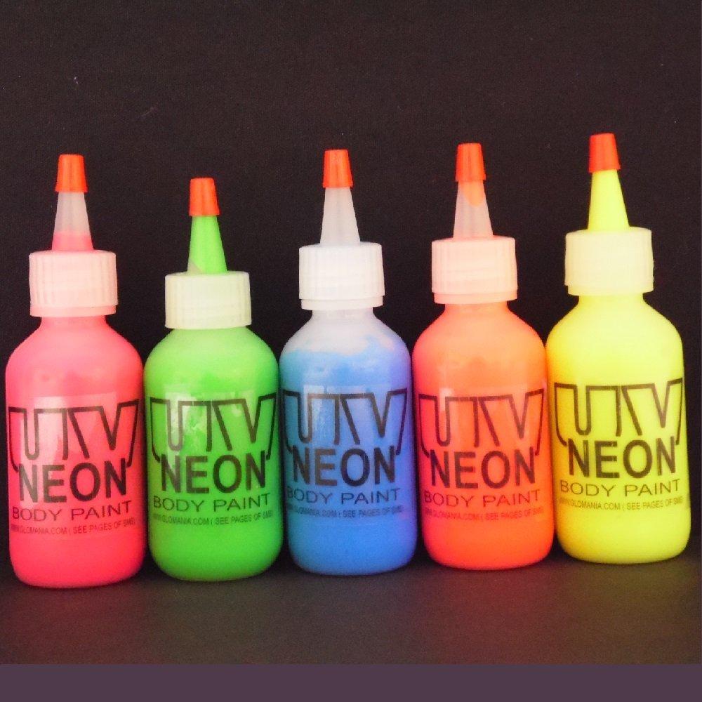 Cheap Auto Body Paint Color Chart, find Auto Body Paint Color Chart ...
