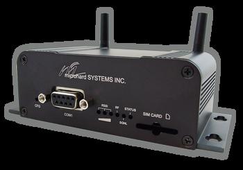 Microhard Ipn4g 4g/lte Cellular Modem Ethernet Bridge/serial Gateway + Wifi  Vpn - Buy Microhard Ipn4g,4g/lte Cellular Modem,Ethernet Bridge/serial