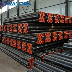 JIS Standard Arab Tube Hot Rolled 316l Seamless Steel Pipe