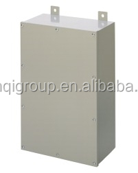 Customized Metal Shell of Filter Box
