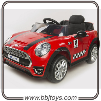 kids drivable kids on ride toy carskids drivable kids electric ride on toy cars
