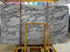 Italy Arabescato Corchia Marble tiles ,best quality Imported marble