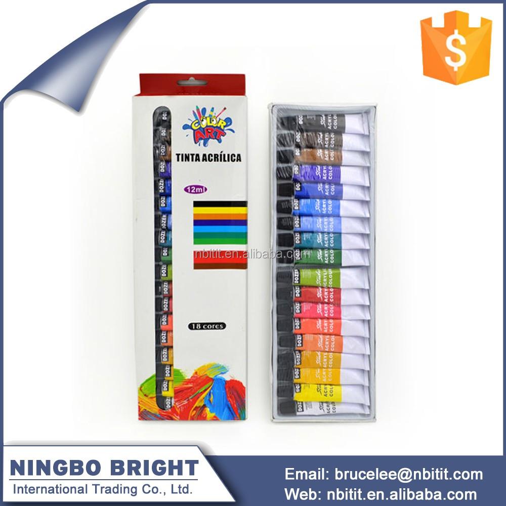 Acrylic fabric paint price acrylic fabric paint price suppliers acrylic fabric paint price acrylic fabric paint price suppliers and manufacturers at alibaba nvjuhfo Choice Image