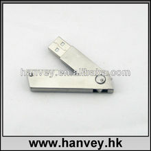 1 tb usb flash drive