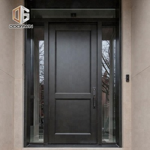 Double Door Design Catalogue, Double Door Design Catalogue Suppliers on