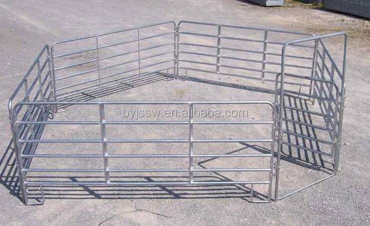 Heavy Duty Sheep Wire Fence Panels, Heavy Duty Sheep Wire Fence ...