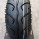 china top brand electric scooter tyre 3.50-10 350-10
