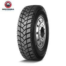 tyre manufacturer 315/80R22.5 TBR tyre radial Truck tyre