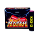 buy fireworks from china k0212 match cracker fireworks