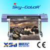 /product-detail/chinese-import-inkjet-plotter-with-dx5-print-head-used-indoors-and-outdoors-1907715311.html