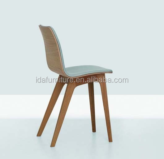 wholesales wood chair Shenzhen wood chair factory