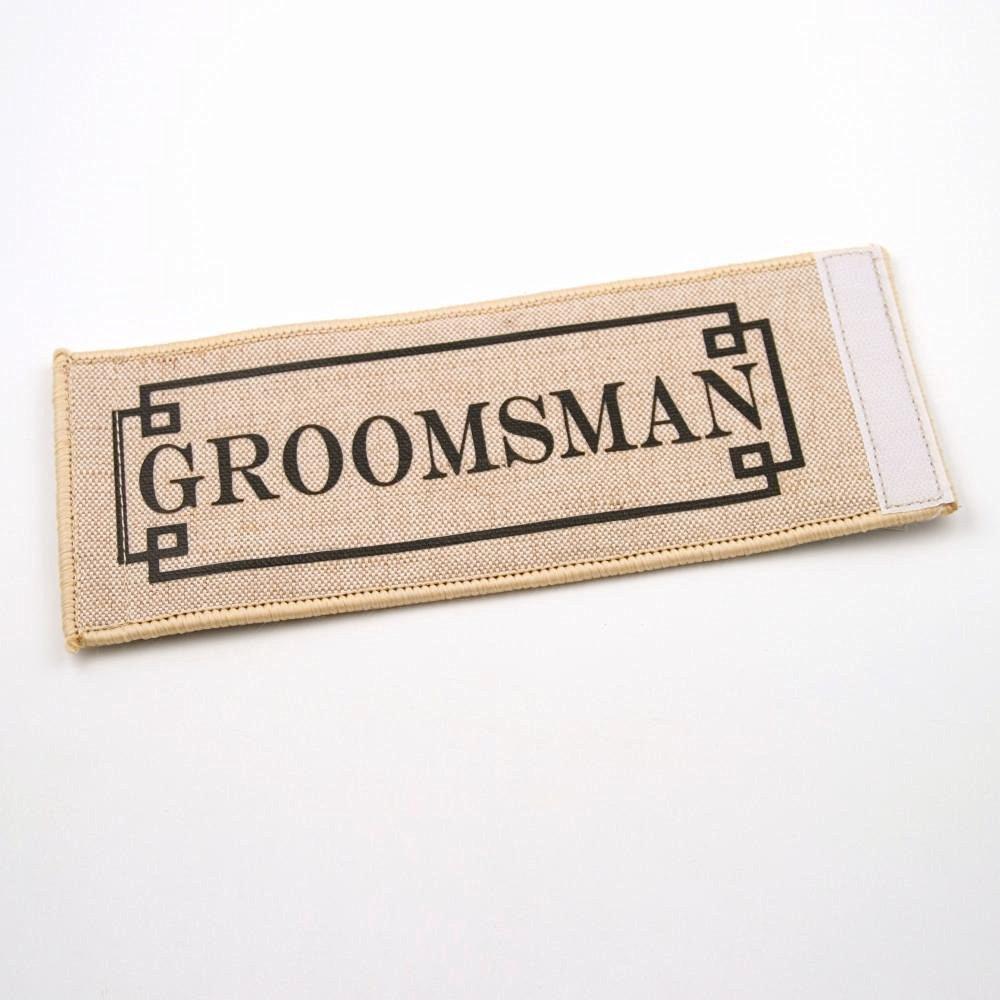 Cheap Wedding Koozie Designs, find Wedding Koozie Designs deals on ...