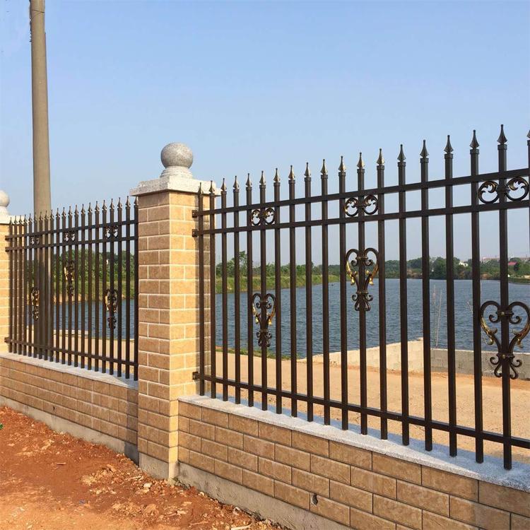 lowes aluminum fence lowes aluminum fence suppliers and at alibabacom