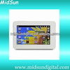 tablet pc,9 inch android tablet pc,android 2.2 os a8 kernel tablet pc mx822