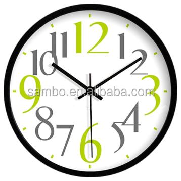 fancy wall clock fancy wall clock suppliers and manufacturers at rh alibaba com Cute Clock Clip Art Alarm Clock Clip Art