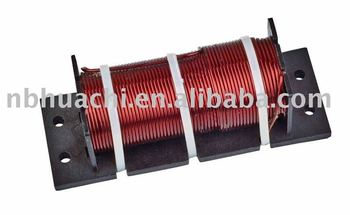 High Frequency Power Inductor 1mh - Buy Power Inductor 1mh,Miniature  Inductor,Digital Amplifier Inductor Product on Alibaba com