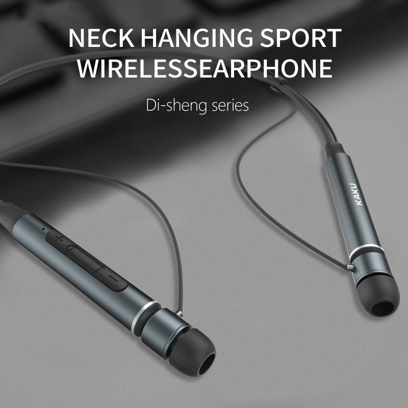 Shenzhen guangzhou supplier creative mobile phone accessories cellphone blooth bass earphone