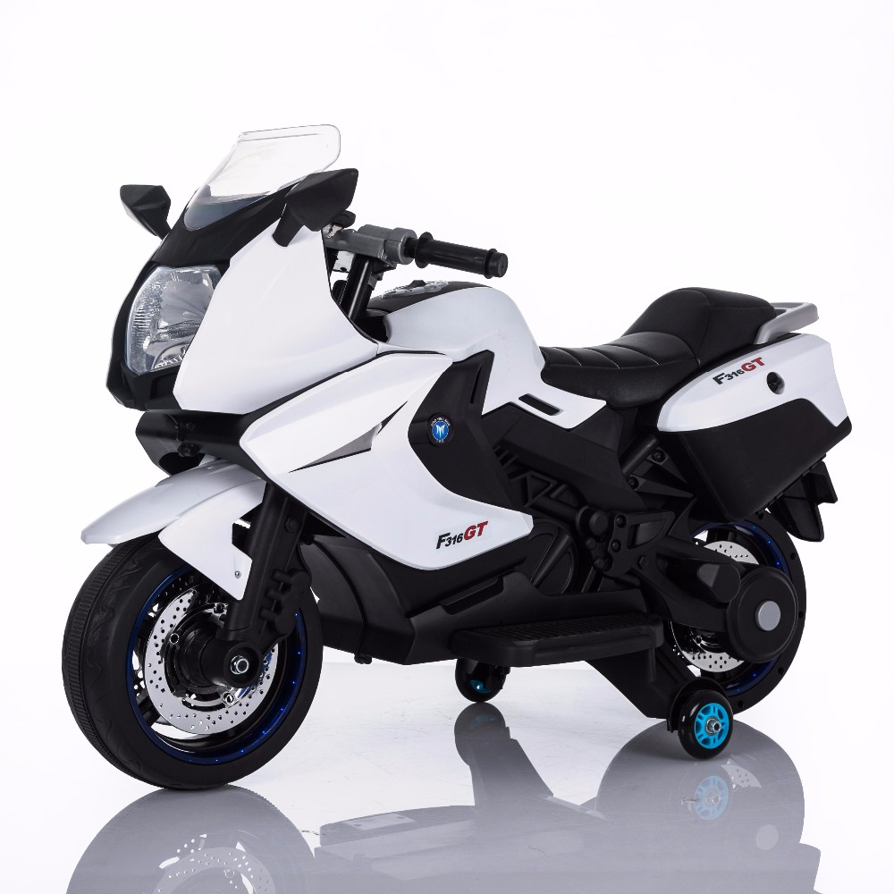 Toy Electric Bike Modern Design Of Wiring Diagram Bmw Wholesale New Huada Car Ride On Battery Operated Kids Baby Rh Alibaba Com Quad
