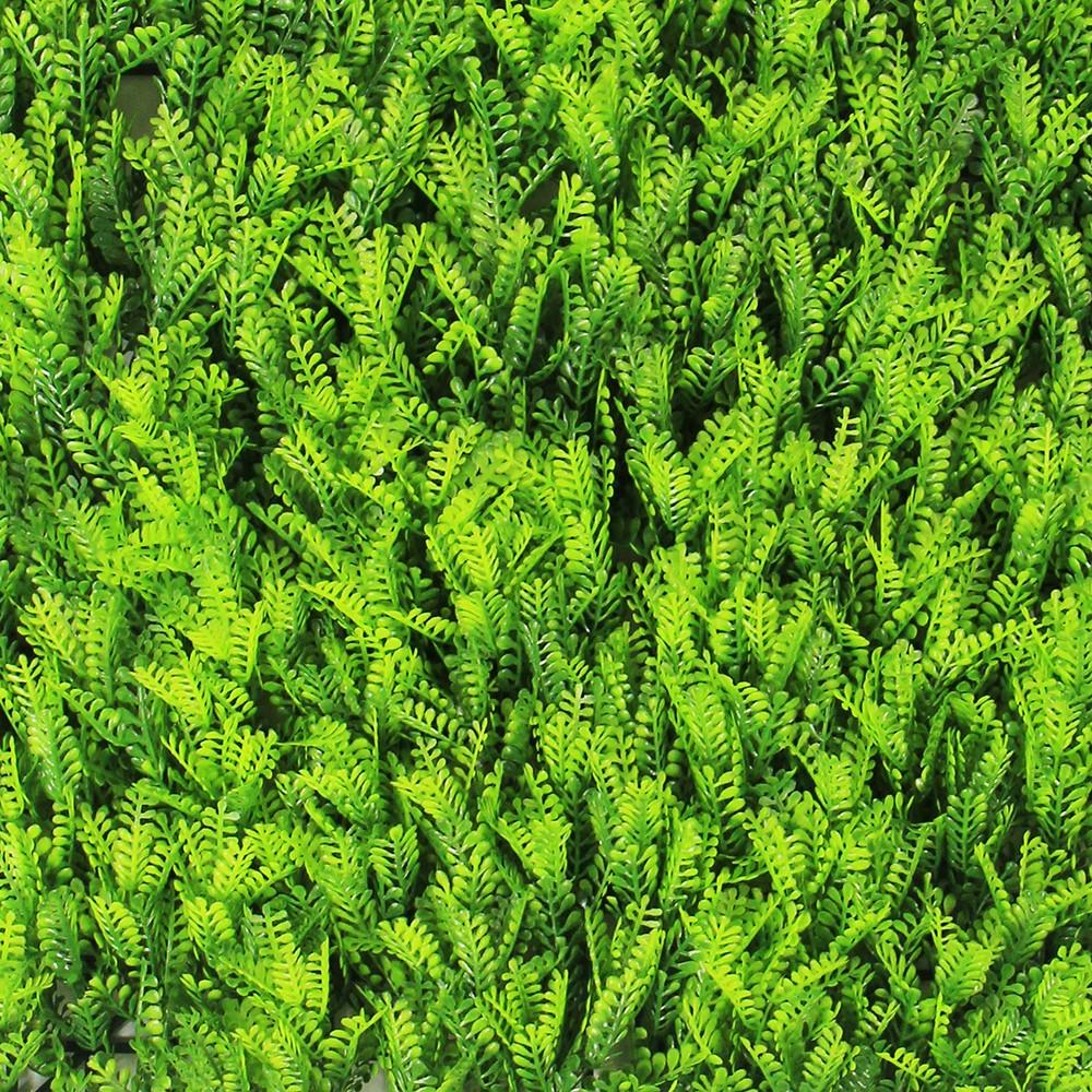 Best Selling Customized Artificial Vertical Garden Panels