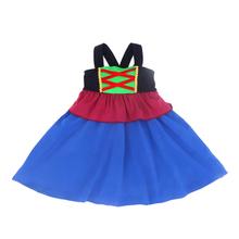 Princess Inspired Dresses 2c64ef6f6a1