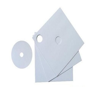China High Quality Medical Filter Paper